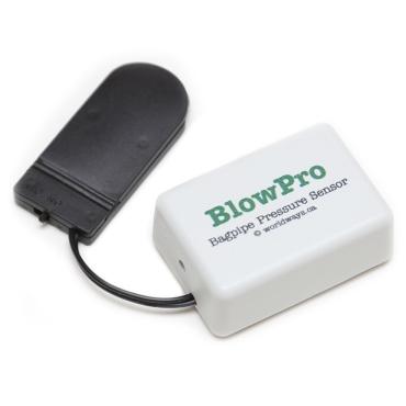 BlowPro.1