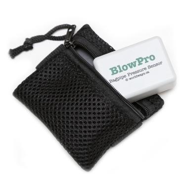 BlowPro.3